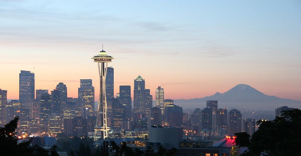 5 Mistakes to Avoid When Visiting Seattle