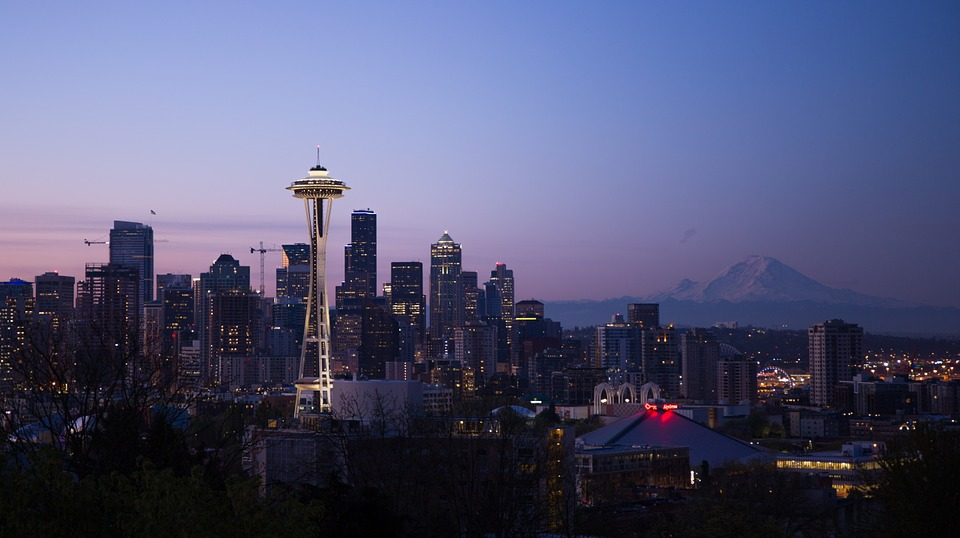 Top Family-Friendly Tours You Should Try in Seattle