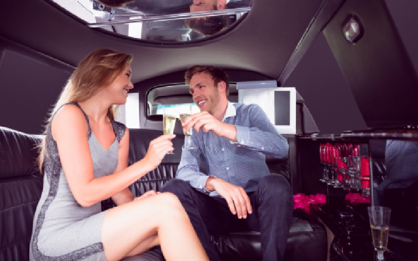Reasons To Hire A Limousine Service On Vacation